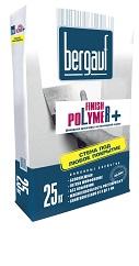 Finish Polymer, 25 кг