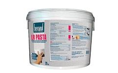 LR Pasta, 25 кг