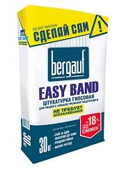 Easy Band, 30 кг