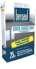 Boden Zement Final, 25 кг