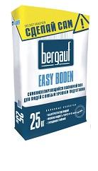 Easy Boden, 25 кг