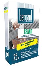Granit, 25 кг