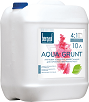 AQUA GRUNT, 10 л