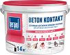 BETON KONTAKT, 14 кг