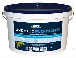 BOSTIK ARDATEC FLEXDICHT, 8 кг