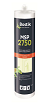 BOSTIK Герметик 2750 MS