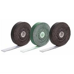 Лента из вспененного каучука самоклеющаяся (марки ST, SOLAR HT, ECO)