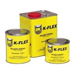 Клей K–FLEX 414
