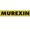 MUREXIN - энергосберегающие системы