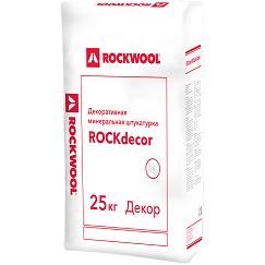 ROCKdecor D, S