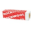 Rockwool Фасад Ламелла
