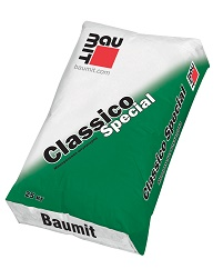 Baumit Classico Special