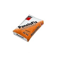 Baumit PaneloFix