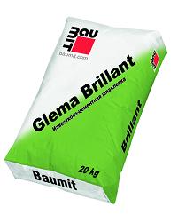 Baumit Glema A / Glema Brilliant