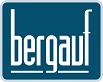 BERGAUF - сухие смеси