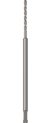 Бур BP SDS+ удлиненный хвостовик