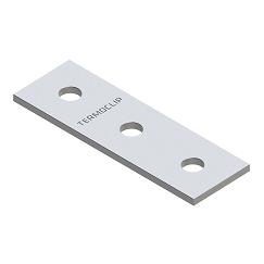 Пластина соединительная 38–41 4F3