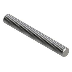 Шпилька резьбовая длинная М6, М8, М10, М12, М16