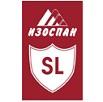Изоспан SL