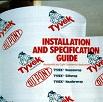 Tyvek® Housewrap