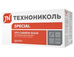 Технониколь Carbon SOLID тип A